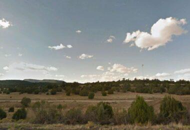 56445 Bearclaw Road, Seligman, AZ 86337
