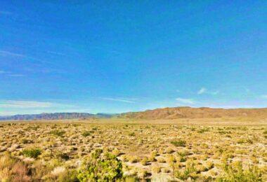 Hopi Road, Kingman, AZ 86401
