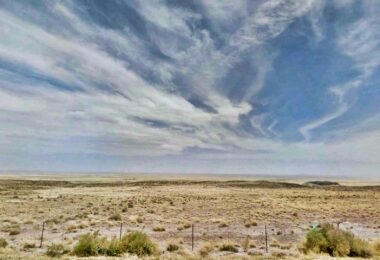 7859 Sand Hill Road, Holbrook, AZ 86025