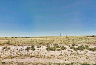 7915 Surrey Road, Holbrook, AZ 86025