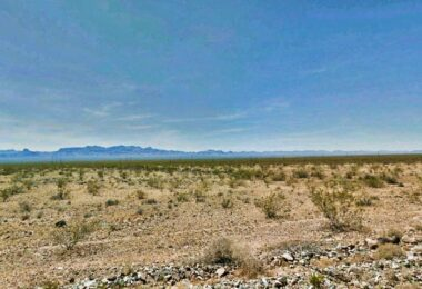 3853 Silver Creek Road, Golden Valley, AZ 86413