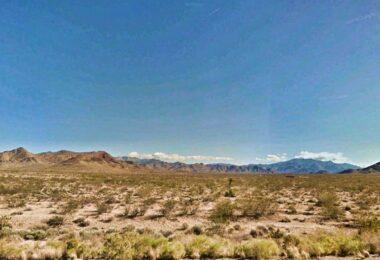 2629 Flint Road, Golden Valley, AZ 86413