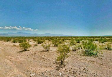 3065 Alexandrite Road, Golden Valley, AZ 86413
