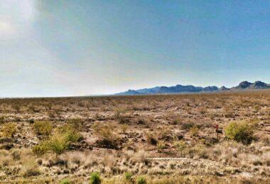 3532 Garnet Road, Golden Valley, AZ 86413