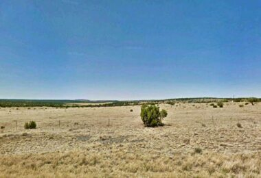 3888 Cottontail Road, Snowflake, AZ 85937