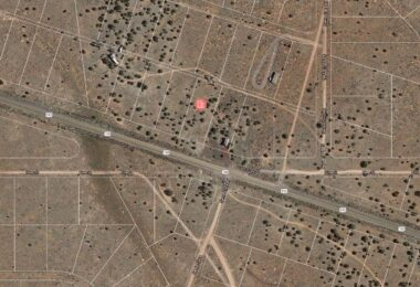 4731 US Highway 180, Williams, AZ 86046