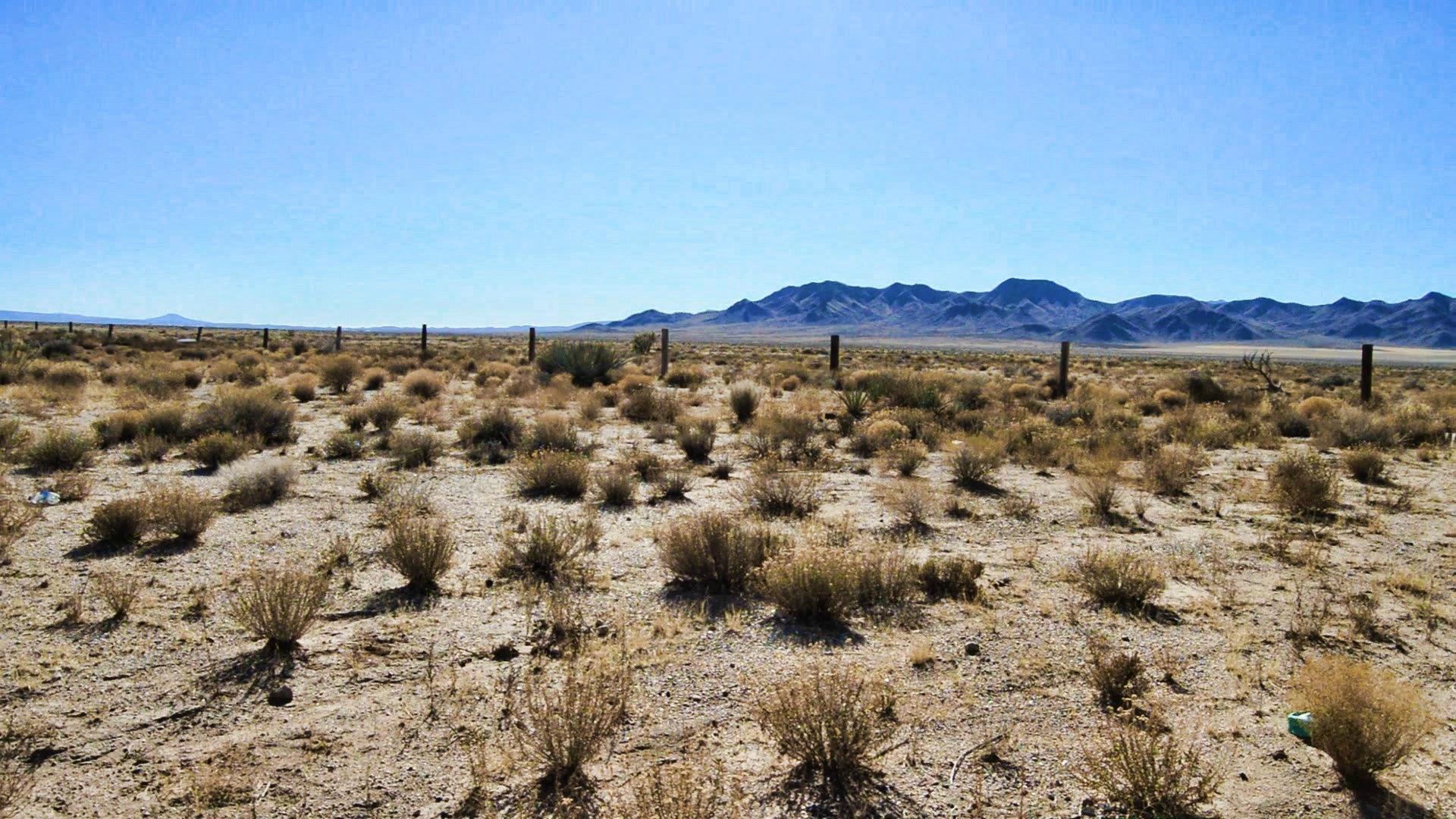10445 Monte Vista Drive, Kingman, AZ 86401